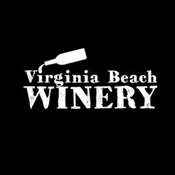 Virginia Beach Winery