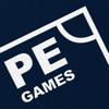 PE Games