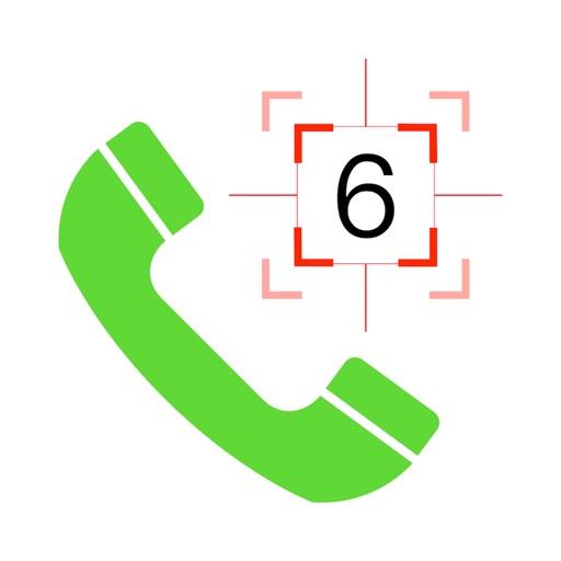 NumReader&Call
