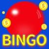 ビンゴランド 【メダルゲーム】 - BINGO LAND