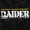 Raider Magazine