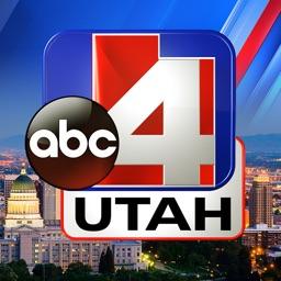 ABC4 Utah