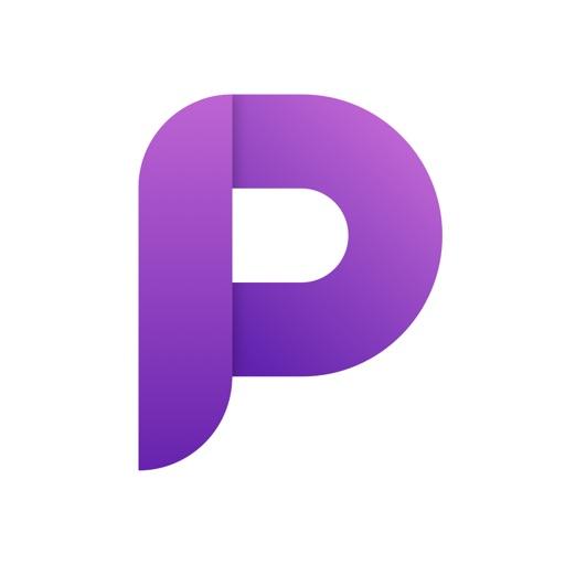 Picsew - 長截圖和長圖拼接