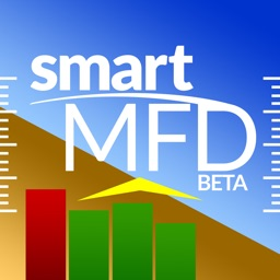 smartMFD by Guardian Avionics