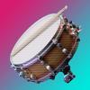 Juan Pablo Boero Alvarez - Drum Sampler アートワーク