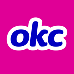 OkCupid Dating App for Singles pour pc
