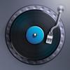 DJ itミックス! - ビートメーカー と曲作りアプリ