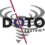 DOTO for disasters