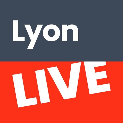 Lyon Live