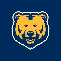 UNC Bears Athletics