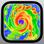 Rain Radar Live - Weather Map