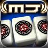 NET麻雀 MJモバイル - iPadアプリ
