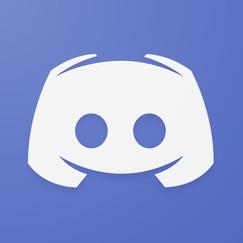 Discord - Talk, Chat, Hang Out hileleri, ipuçları ve kullanıcı yorumları