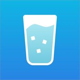 Drinkit: Water Reminder