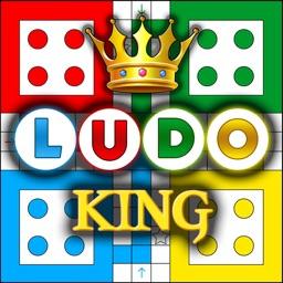 Ludo King