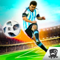 Codes for Soccer World League 2018 Hack