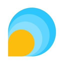 Safira Solar