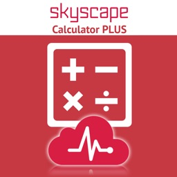 Clinical Calculator PLUS