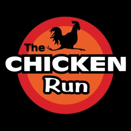 The Chicken Run