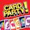 Card Party: Amis multijoueurs
