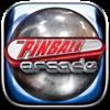 Pinball Arcade - FarSight Studios