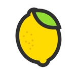 柠檬浏览器-极简主义的上网浏览器