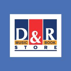 D&R uygulama incelemesi