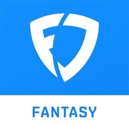 FanDuel Fantasy Sports
