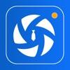 証明写真-履歴書とパスポート写真の制作 - iPhoneアプリ