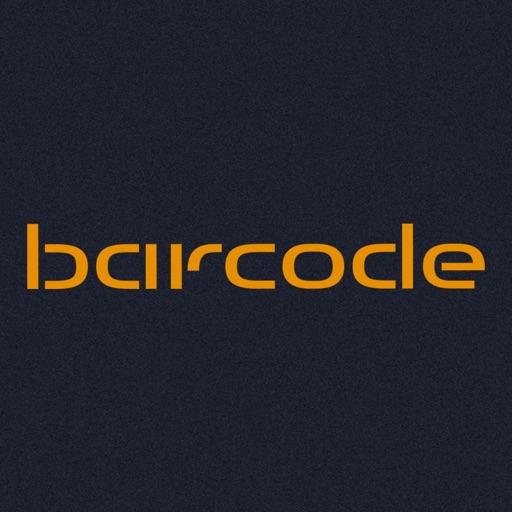 Barcode Vietnam