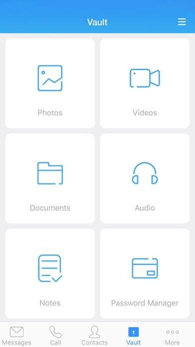 MNN Pro app image