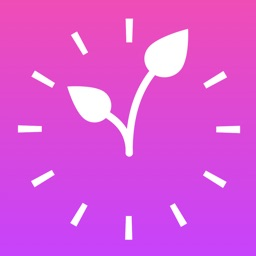 WaterMe - Gardening Reminders