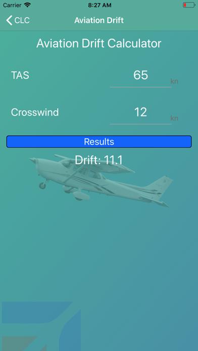 Cessna 172 Preflight Checklistのおすすめ画像10