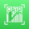 iCheck Scanner & Shopping