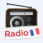 Radio FM pour pc