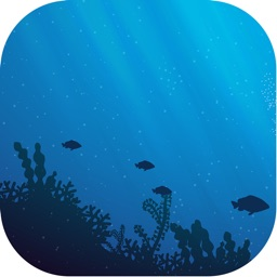 GameNet for - ABZU