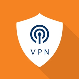 VPN - SGreen VPN by Eastern Pte  Ltd