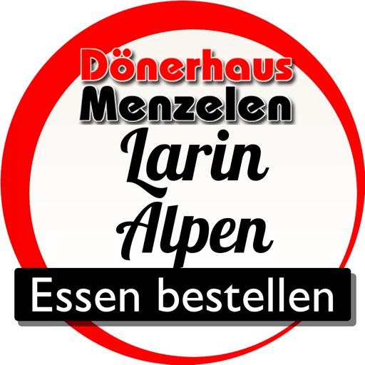 Larin Dönerhaus Alpen