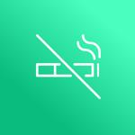 Kwit - Arrêter de fumer pour pc