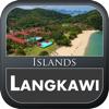 Langkawi Island Tourism- Guide