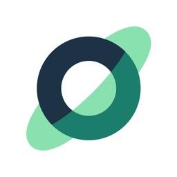 NovaDAX - Buy & Sell Bitcoin