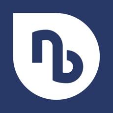 nordbayern News