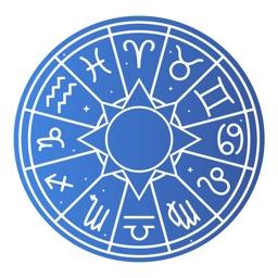 Daily Horoscope & Zodiac Signs
