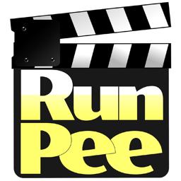 Ícone do app RunPee