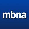 MBNA Canada