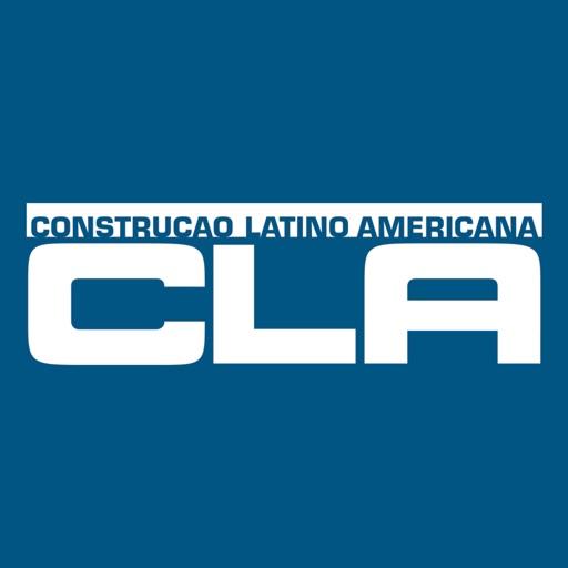Construção Latino-Americana