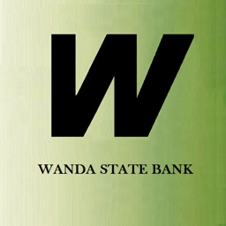 Wanda State Bank Mobile App
