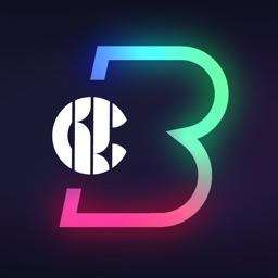 CBBC Buzz