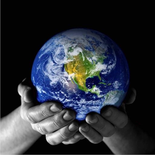 World Factbook Info Pro