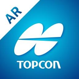 Topcon AR